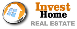 Invest Home Real Estate
